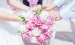 caribbean-wedding-info-10