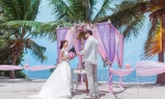 caribbean-wedding-info-12