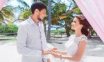 caribbean-wedding-info-13
