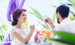 caribbean-wedding-info-19