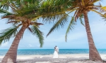caribbean-wedding-info-23