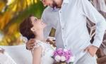 caribbean-wedding-info-24