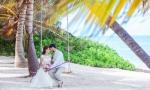 caribbean-wedding-info-25