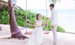 caribbean-wedding-info-27