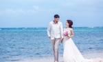 caribbean-wedding-info-28
