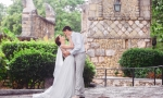 caribbean-wedding-info-29
