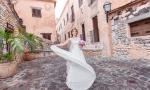 caribbean-wedding-info-32