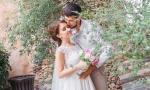 caribbean-wedding-info-33