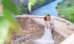 caribbean-wedding-info-35