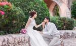 caribbean-wedding-info-37