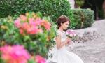 caribbean-wedding-info-38