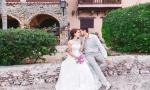 caribbean-wedding-info-39