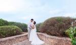 caribbean-wedding-info-40