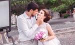caribbean-wedding-info-41