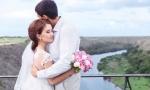 caribbean-wedding-info-42