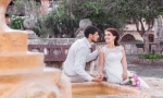 caribbean-wedding-info-43
