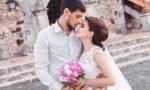 caribbean-wedding-info-44