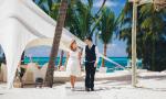 legal-wedding-at-the-jurge-office-10