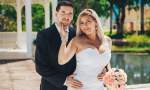 legal-wedding-at-the-jurge-office-12