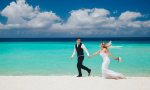 legal-wedding-at-the-jurge-office-15