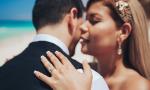 legal-wedding-at-the-jurge-office-17