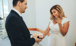 legal-wedding-at-the-jurge-office-2
