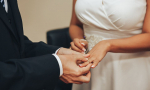 legal-wedding-at-the-jurge-office-4