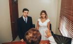 legal-wedding-at-the-jurge-office-5