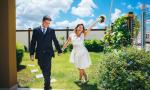 legal-wedding-at-the-jurge-office-9