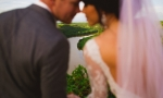 dominicanwedding-44