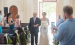 caribbean-wedding-20
