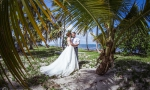 caribbean-wedding-ru-01