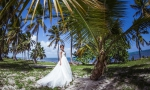 caribbean-wedding-ru-02