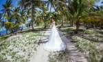 caribbean-wedding-ru-03