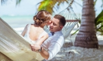 caribbean-wedding-ru-07