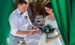 caribbean-wedding-ru-41