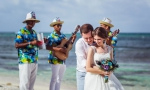 caribbean-wedding-ru-54