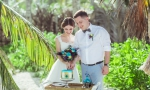 caribbean-wedding-ru-59