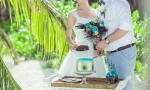 caribbean-wedding-ru-61