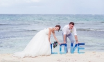 caribbean-wedding-ru-68