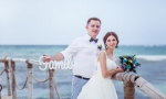 caribbean-wedding-ru-70