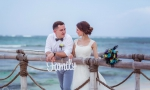 caribbean-wedding-ru-72