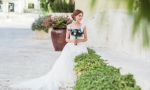 caribbean-wedding-ru-85