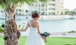 caribbean-wedding-ru-88