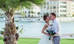 caribbean-wedding-ru-90