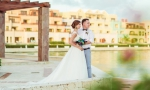 caribbean-wedding-ru-96