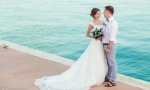 caribbean-wedding-ru-97