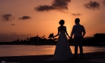 caribbean-wedding-ru-98