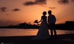 caribbean-wedding-ru-99