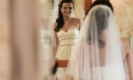 weddings_in_cap_cana_06